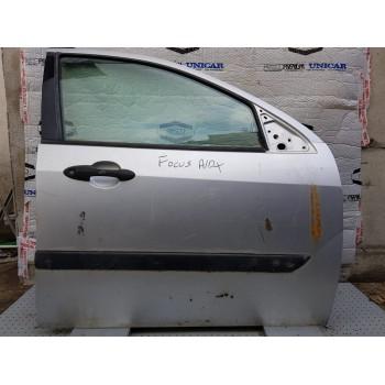 ALFA MOTORI 140CV-COMPRESSORE (USATO)